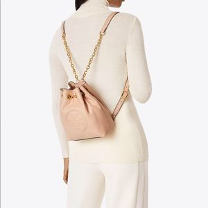 Tory Burch Fleming Mini Backpack 🔥🔥🔥